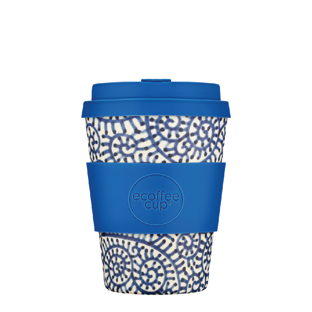 Reusable to go coffee cup Setsuko 350ML